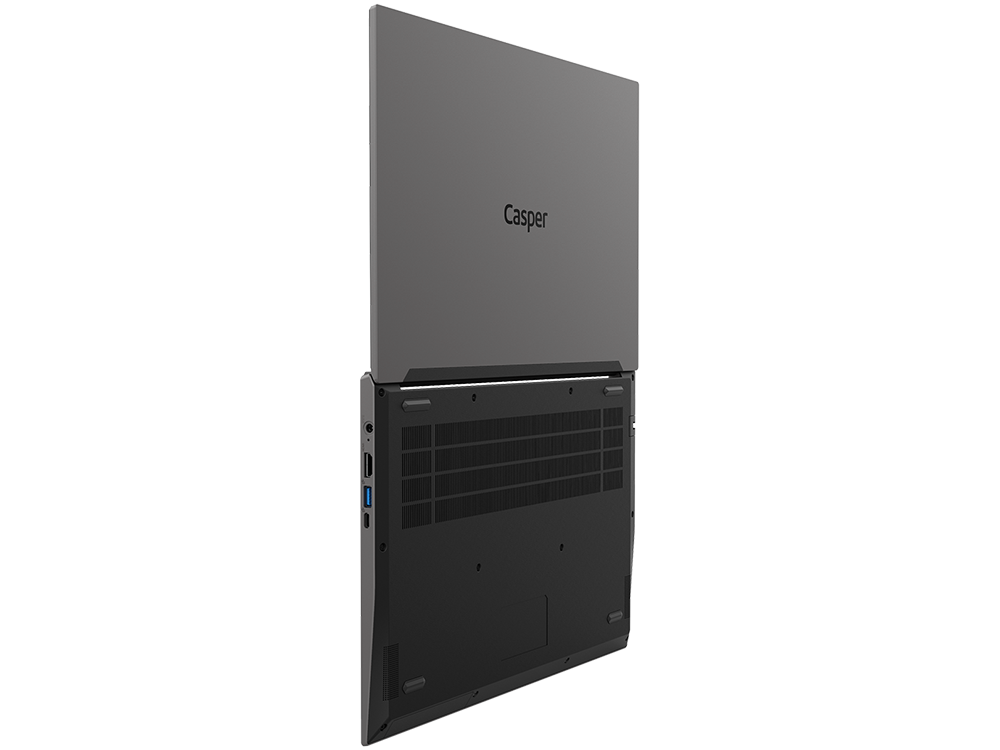 Casper Nirvana X500.1065-BD00P-G-F