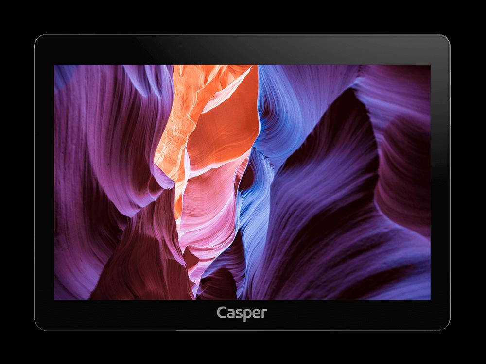 Casper S20