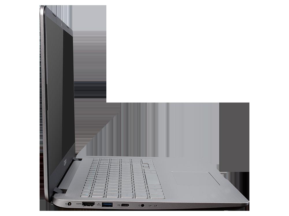 CASPER S500.1021-B550P-G-F