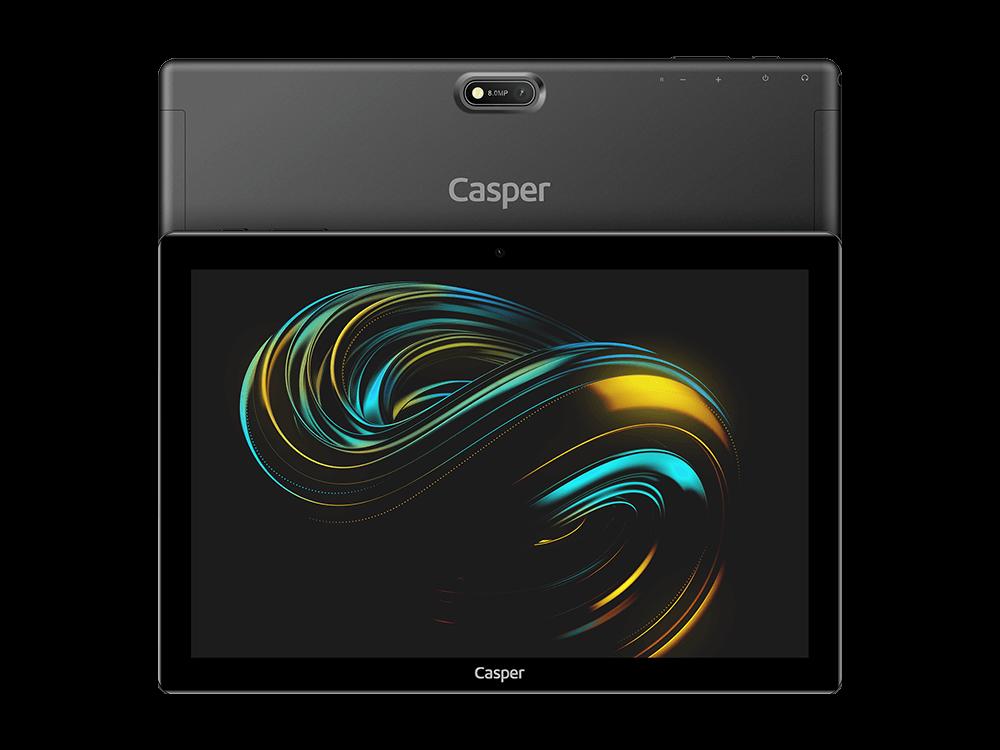 Casper VIA L30