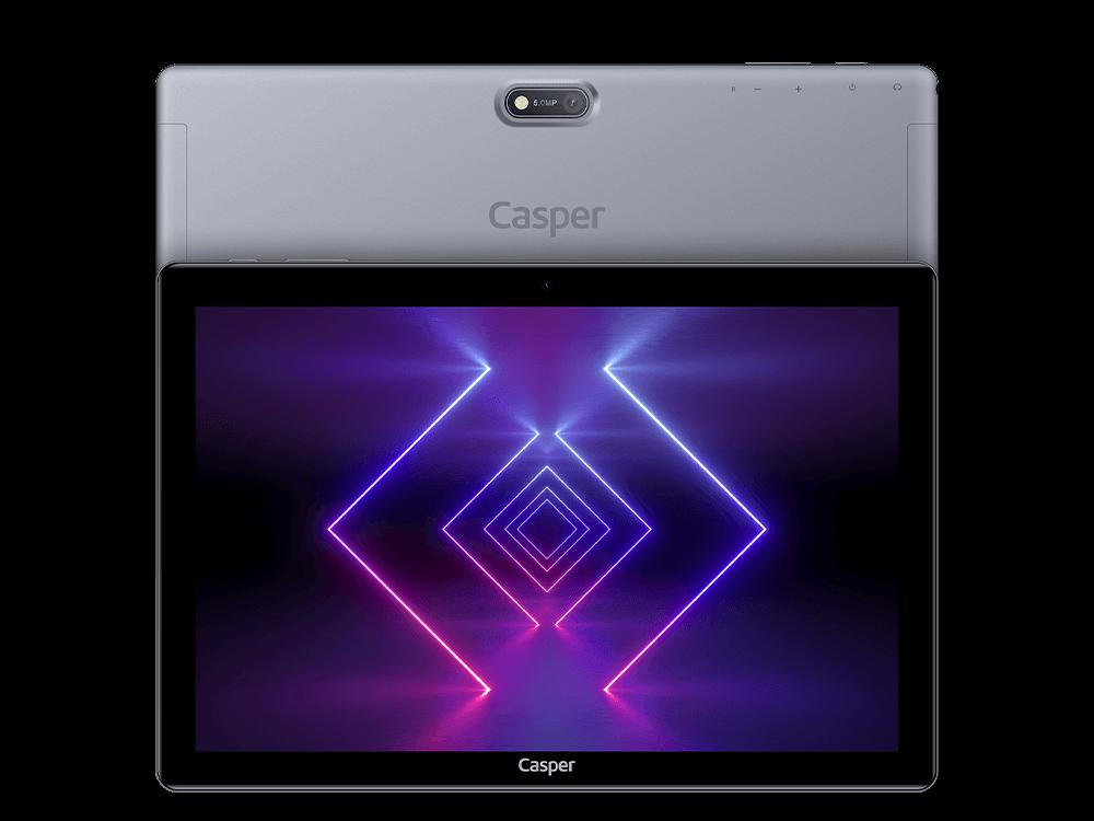 Casper VIA S30