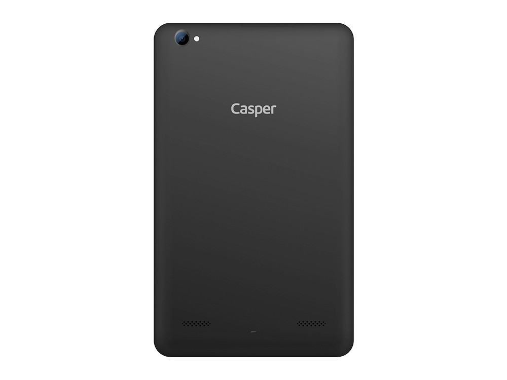 Casper VIA S48