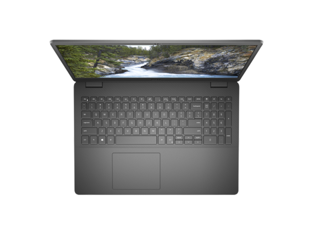 Dell Vostro 3500 FB115F41N Intel Core i5 1135G7 4GB 1TB Linux 15.6 FHD
