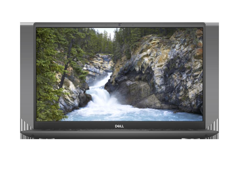 Dell Vostro 5402 FG35F85N Intel Core i5 1135G7 8GB 512GB SSD MX330 14 FHD Linux