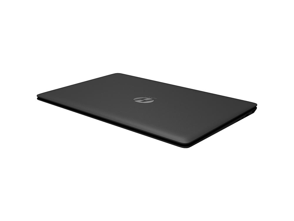 HomeTech Alfa 590S Intel Core i5-5257U 8 GB 256 GB SSD W10 15.6 inç FHD
