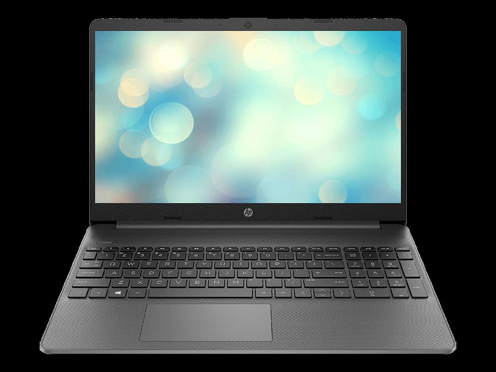 HP 15s-fq2018nt 2N2L9EA i7-1165G7 8GB RAM 256GB SSD 15.6 FHD FreeDOS