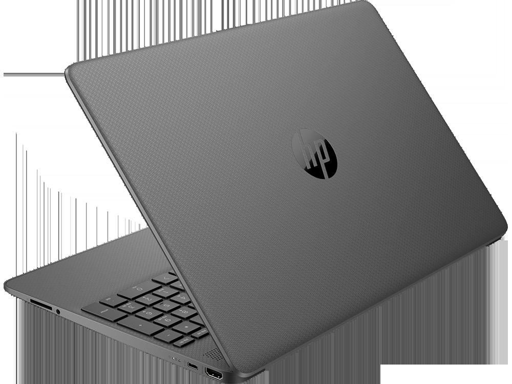 HP 15S-FQ2023NT 2N2M4EA Laptop Intel Core i5-1135G7 8GB 256GB SSD 15.6 inç FHD W10 Home