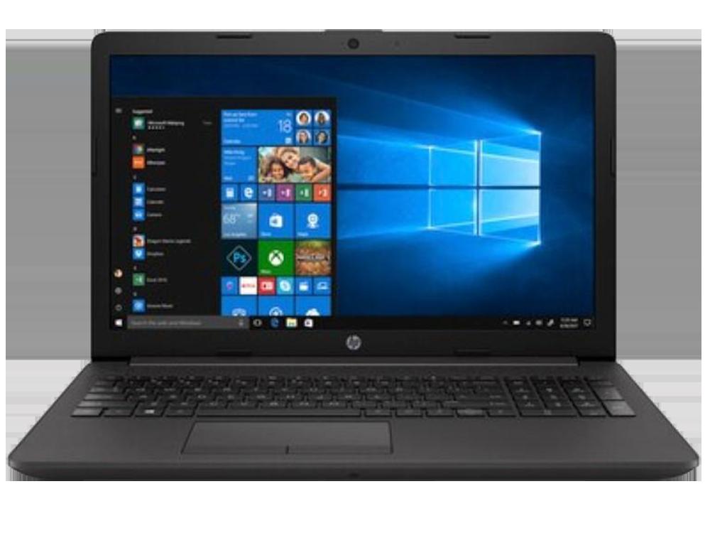 HP 255 G7 1L3X7EA AMD Athlon Gold 3150U 8 GB 256 GB SSD W10 Home 15.6 FHD