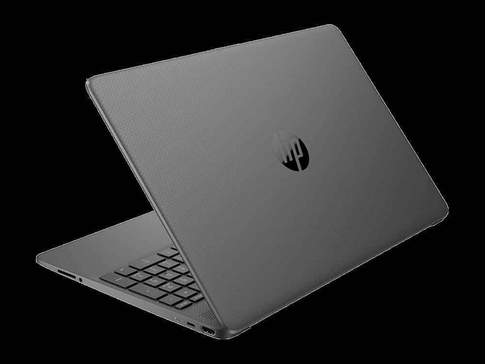 HP Laptop 15s-fq2045nt 2N2N8EA Intel Core i3-1115G4 4GB 256GB SSD Freedos 15.6 FHD