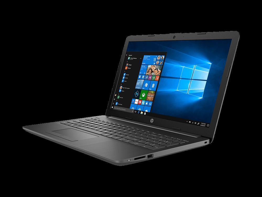 HP Notebook 15-da2039nt (153K4EA) / Intel Core i5-10210U / 4 GB Ram / 256 GB SSD / W10 / 15.6 inç FHD