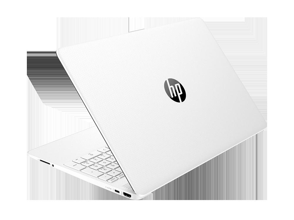 HP Rebak 15SEQ1041NT AMD Ryzen 3 4300U 8 GB 256 GB SSD FreeDOS 15.6 FHD Taşınabilir Bilgisayar 2D8G0EA
