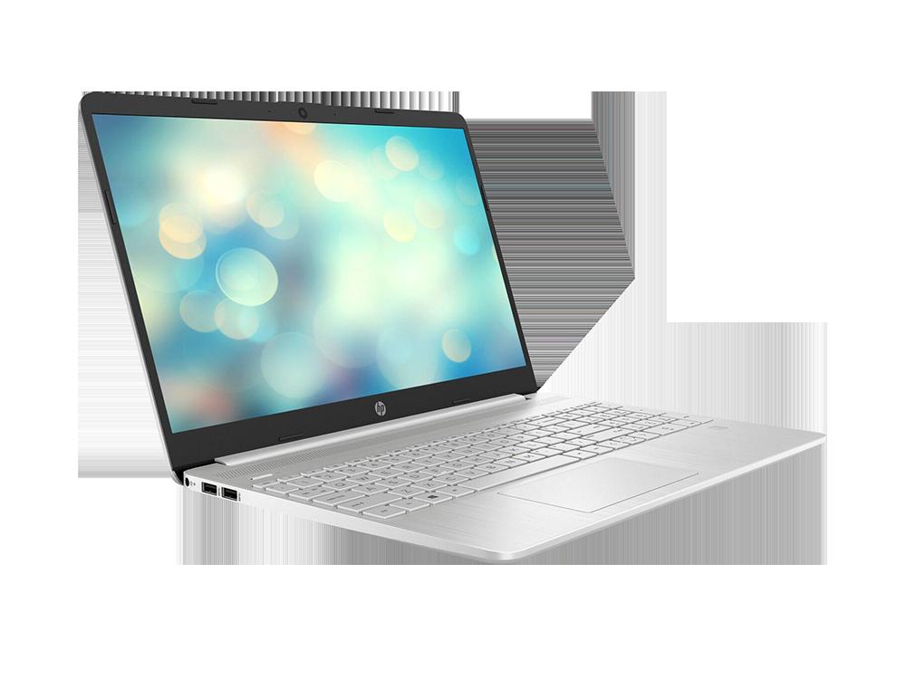 HP Rebak 15S-EQ1040NT 2D8G1EA AMD Ryzen 3 4300U 8 GB 256 GB SSD FreeDOS 15.6 FHD