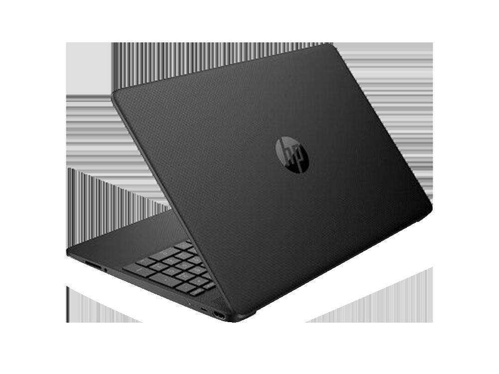 HP Rebak 15S-EQ1042NT AMD Ryzen 3 4300U 8 GB 256 GB SSD FreeDOS 15.6 FHD Taşınabilir Bilgisayar 2D6Y1EA
