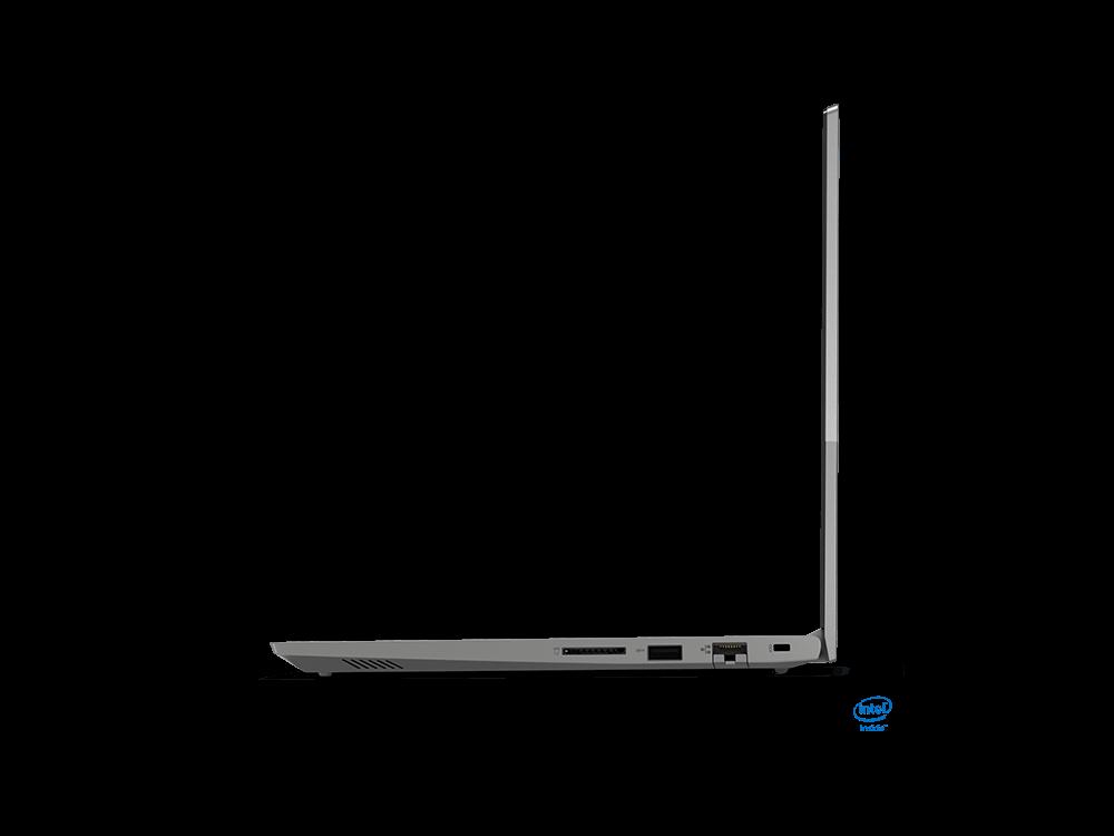 Lenovo ThinkBook 14 20SL0045TX Intel Core i5-1035G1 8GB 512GB SSD Freedos 14 inç FHD