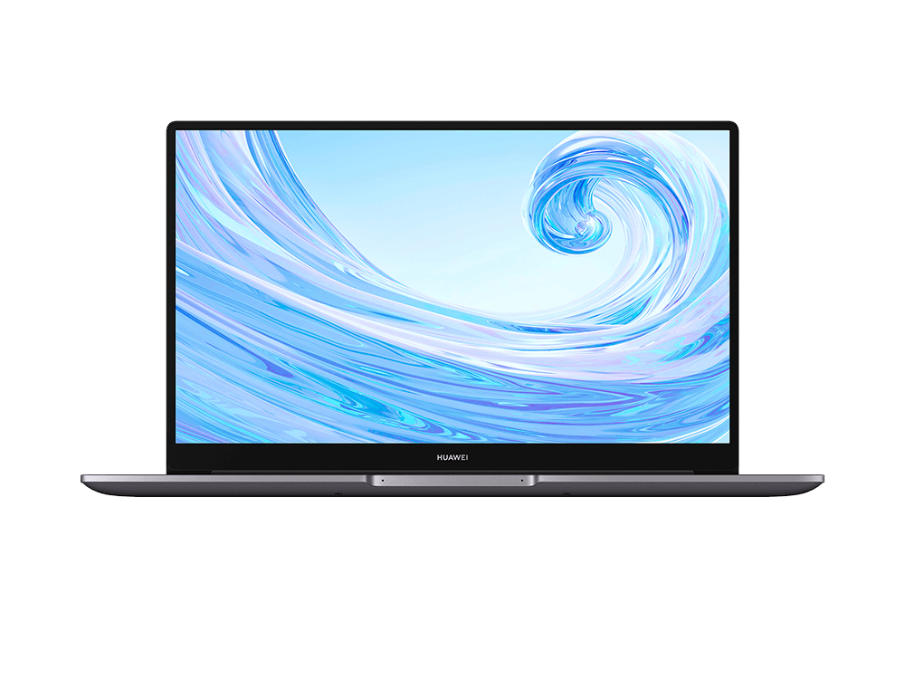 Huawei MateBook D 15 / AMD Ryzen 5 3500U / 8 GB Ram / 256 GB SSD / Windows 10 Home / 15.6 inç