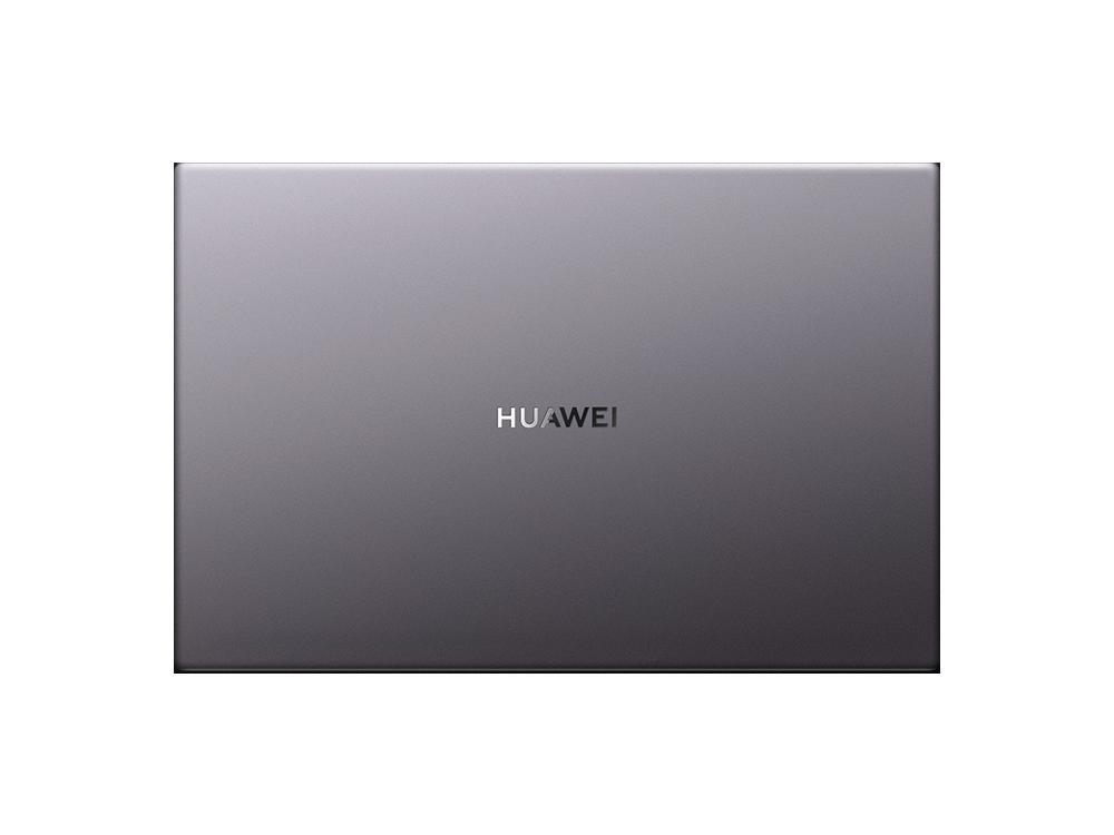 Huawei MateBook D 14 i5-10210U 8GB 256GB SSD W10 Home 14 inç FHD