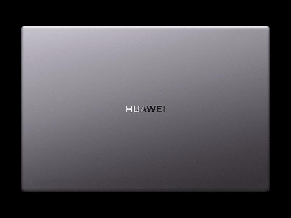 Huawei MateBook D 14 / AMD Ryzen 5 3500U / 8 GB Ram / 512 GB SSD / Windows 10 Home / 14 inç