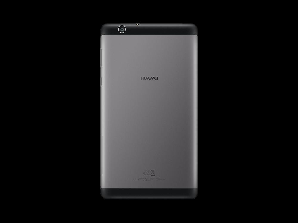 Huawei MediaPad T3 7 inç