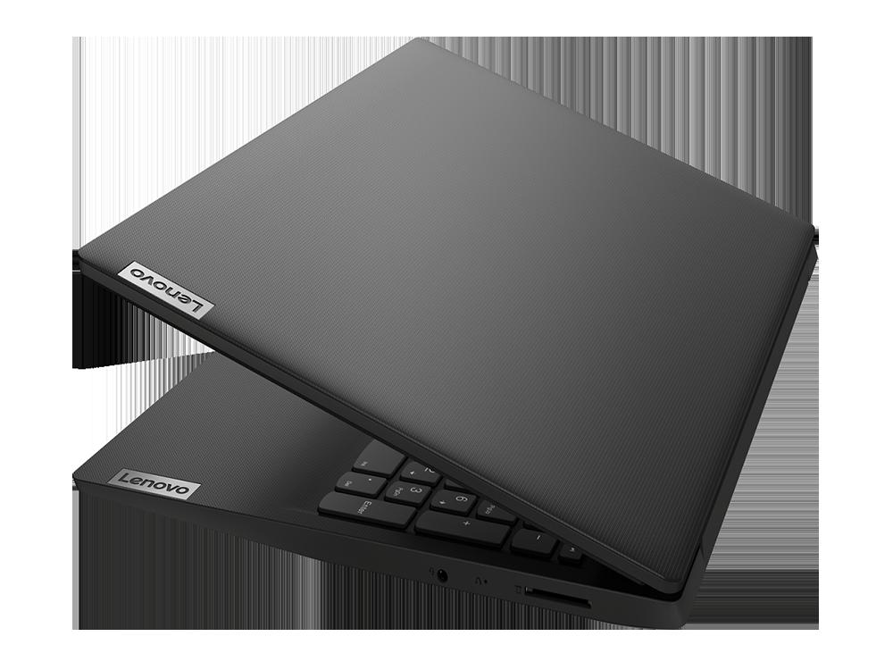 Lenovo IdeaPad 3 81W100S3TX AMD 3020e 4GB 128GB SSD FreeDOS 15.6 HD