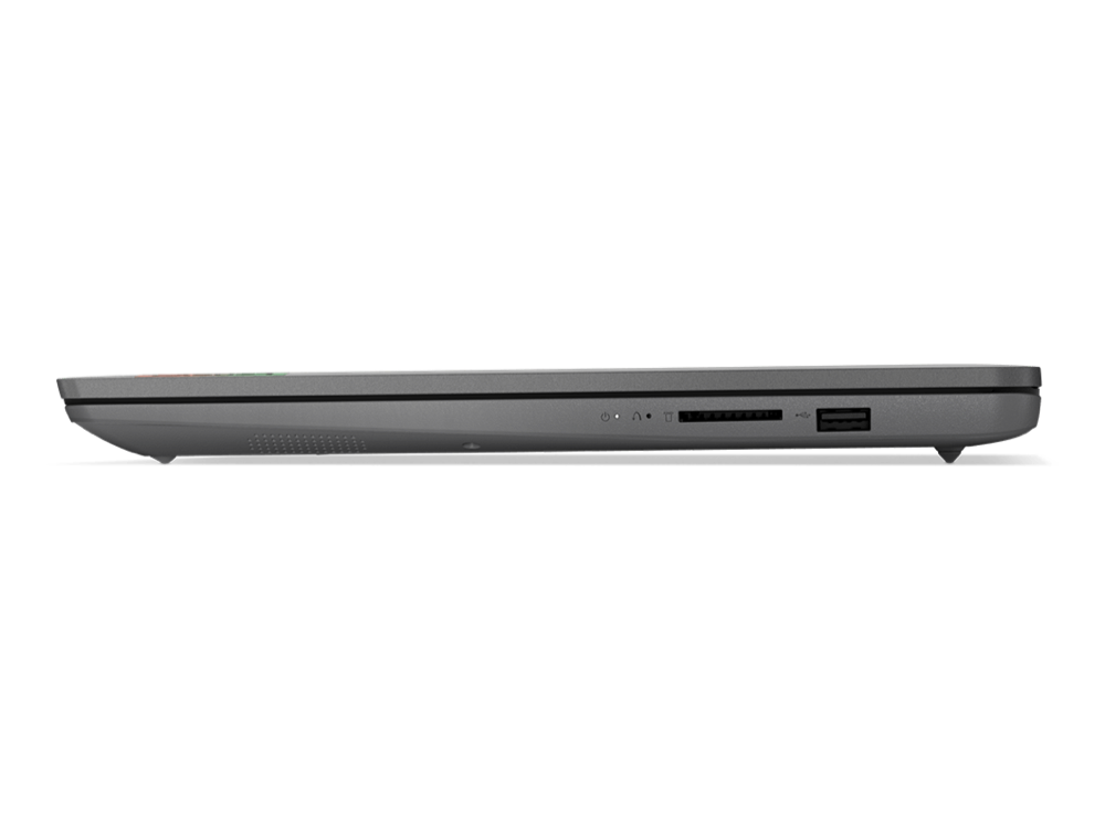 Lenovo Ideapad 3 81WE00MUTX i5-1035G1 4 GB 256 GB SSD W10 Home 15.6 inç HD