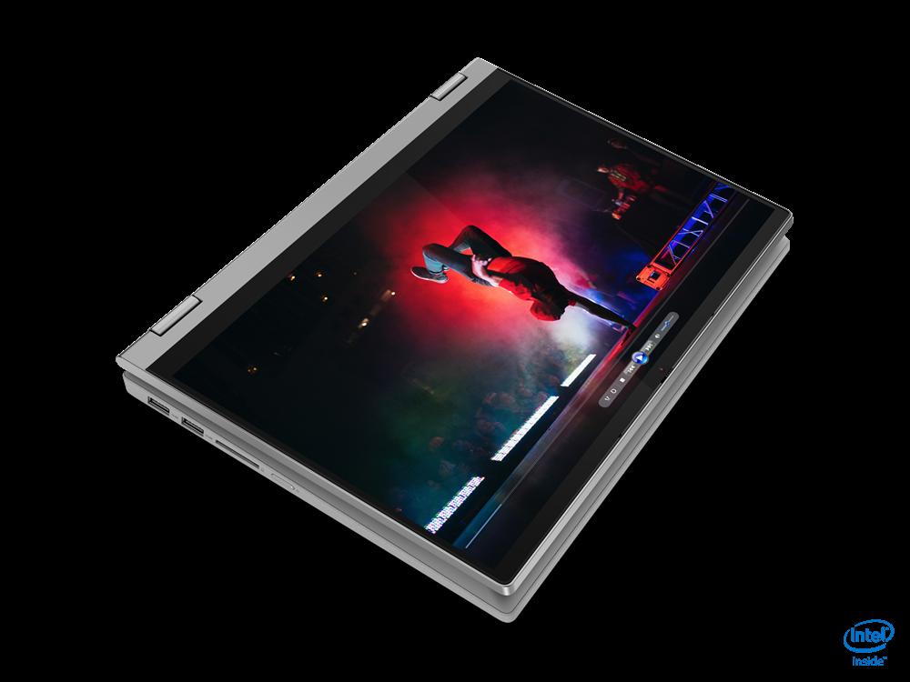 Lenovo IdeaPad Flex 5 14ITL05 82HS00FETX Intel Core i5 1135G7 16GB 512GB SSD W10 Home 14 inç FHD
