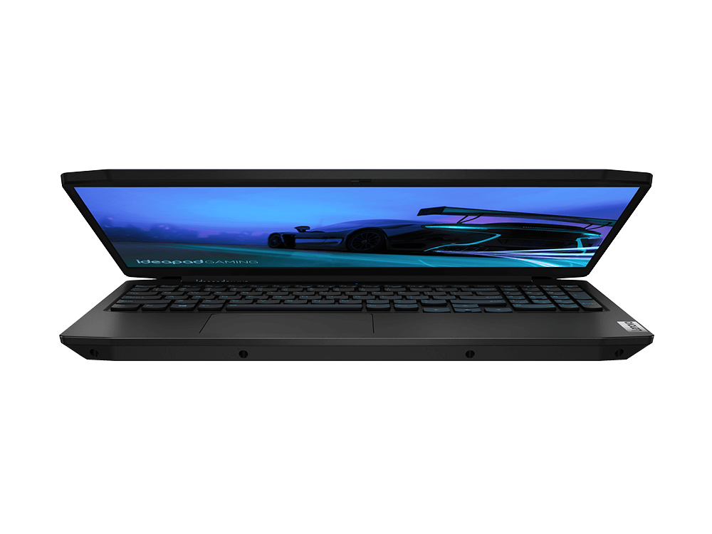 Lenovo IdeaPad Gaming 3 15IMH05 81Y400D3TX Intel Core i7 10750H 16GB 512GB SSD GTX1650Ti FreeDOS 15.6 FHD