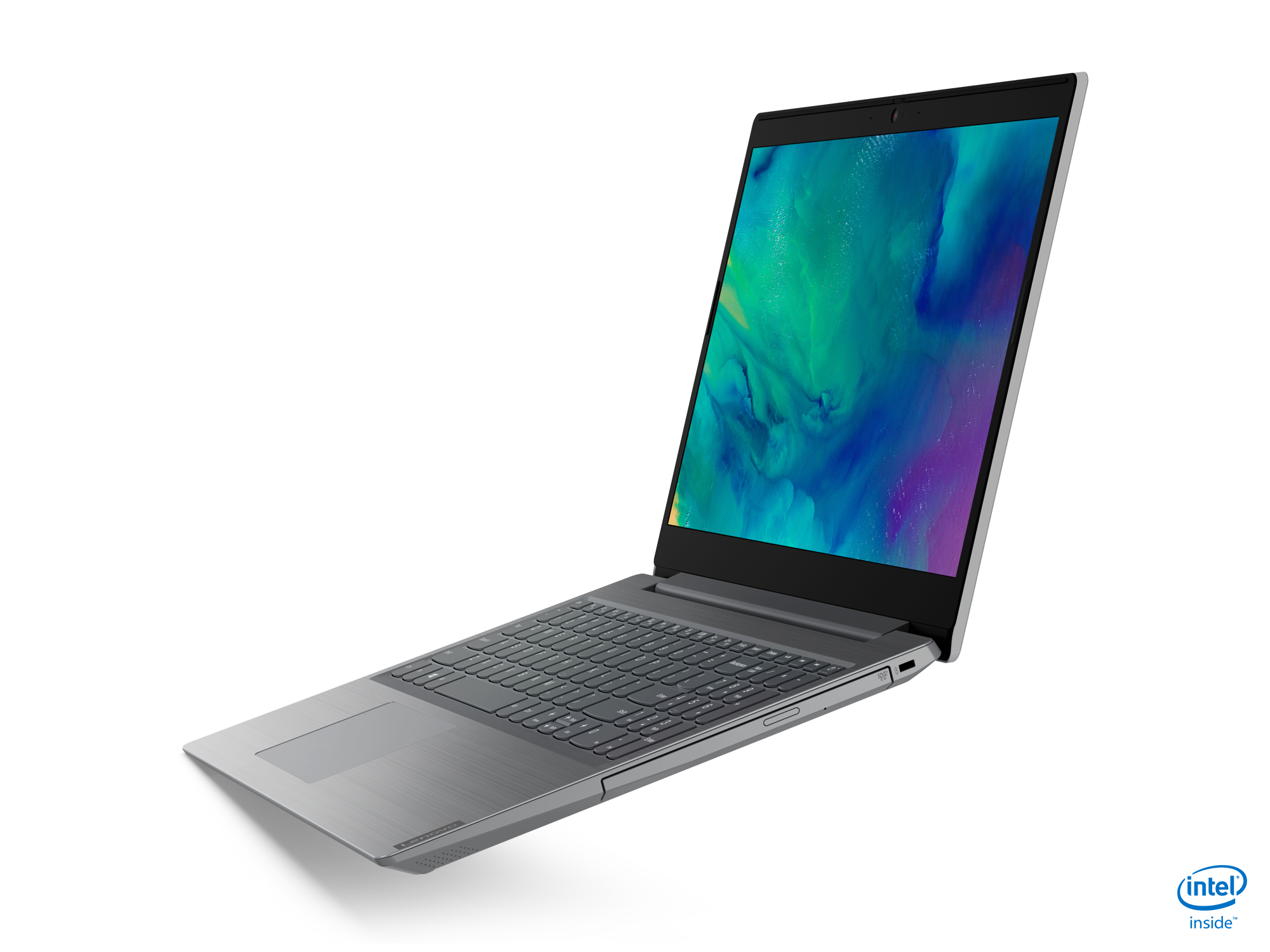 Lenovo IdeaPad L3 15IML05 Intel Core i5 10210U 12GB 256GB SSD Freedos 15.6 inç HD 81Y300GTTXT1
