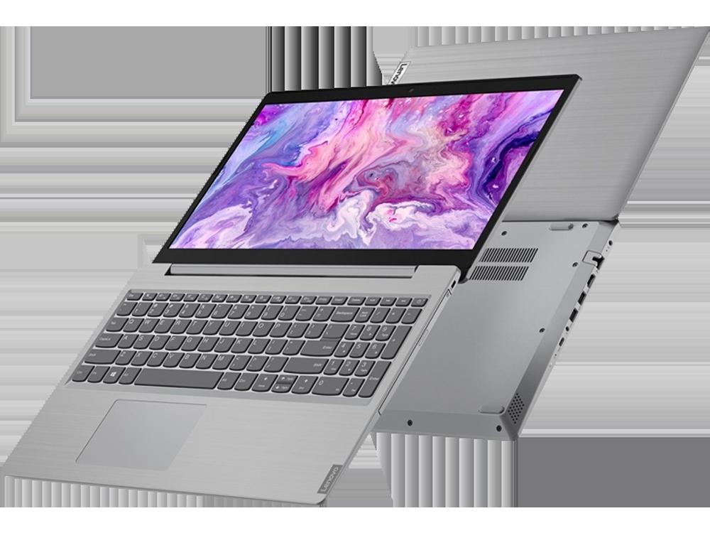 Lenovo IdeaPad L3 81Y300GTTX 15IML05 Intel Core i5 10210U 8GB 256GB SSD Freedos 15.6 inç HD