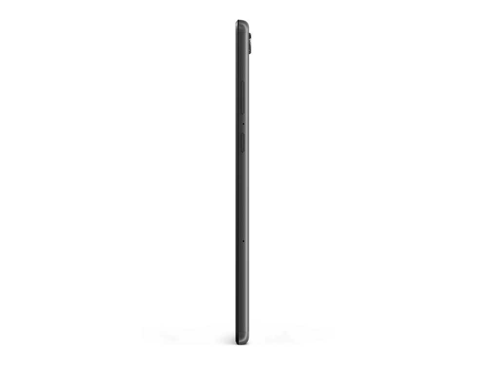 Lenovo Smart Tab M8 ZA5C0062TR 8 inç HD 2.0GHz 2GB RAM 32GB