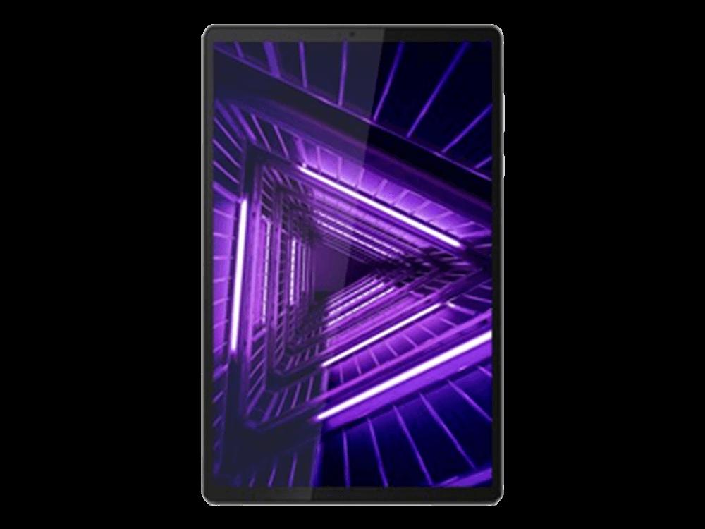 Lenovo Tab M10 64 GB 10.3 inç FHD Tablet ZA6H0015TR
