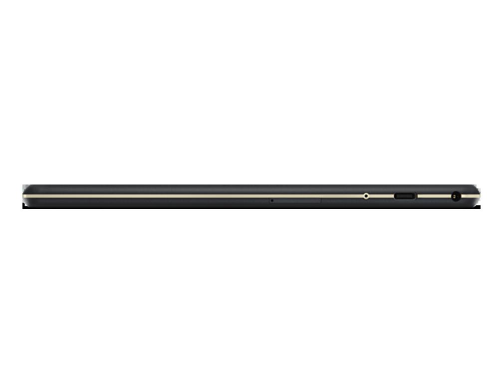 Lenovo Tab M10 HD TB-X505F 32GB 10.1 İnç IPS Wifi Tablet ZA590015TR