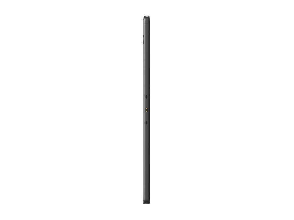 Lenovo Tab M10 HD (2nd Gen) ZA6W0121TR (Kılıflı)