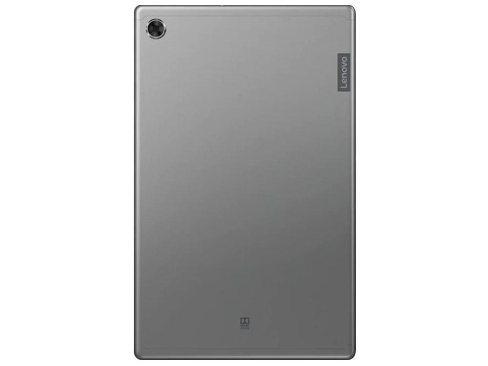 Lenovo Tab M10 TB-X606X ZA6J0006TR 64GB 10.3 inç WiFi 4G LTE