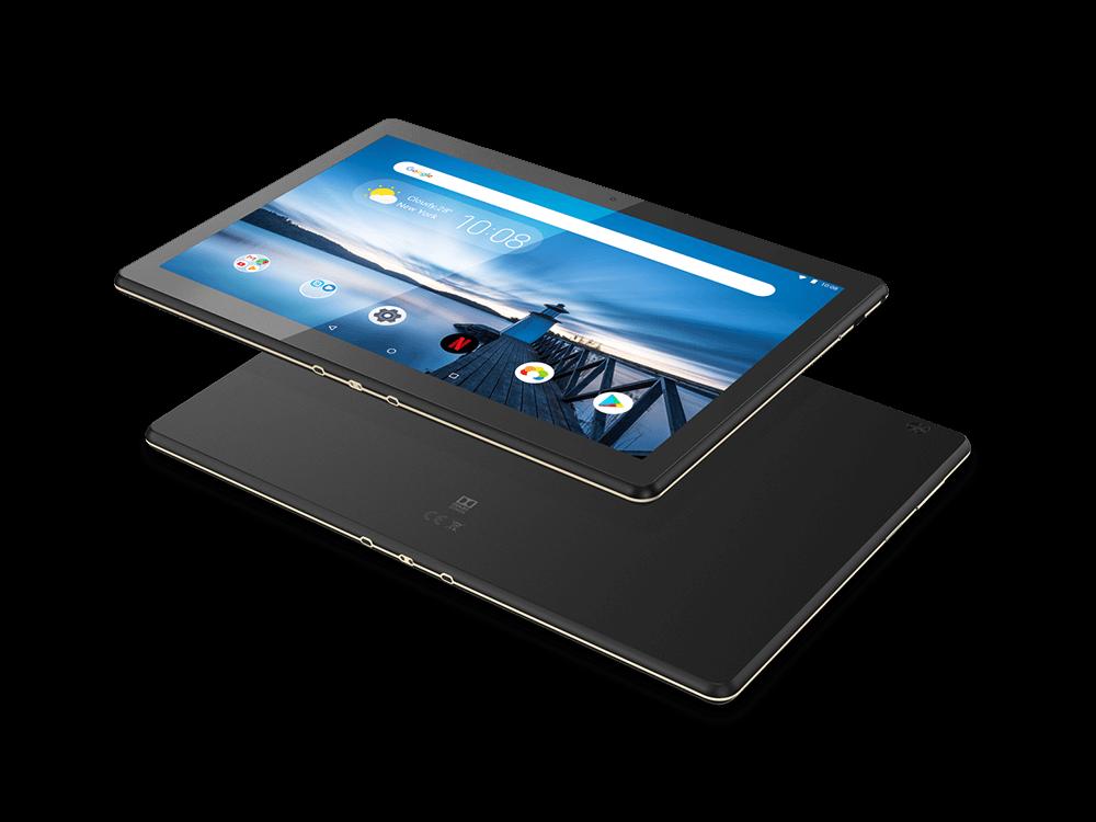 Lenovo Tab M10 ZA4G0072TR 10.1 FHD 2.0GHz 2GB RAM 32GB