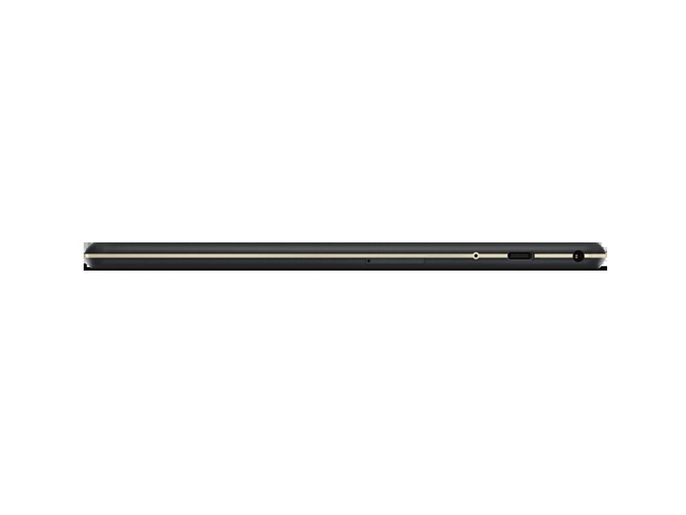Lenovo TAB M10 ZA500072TR 32GB 10.1 inç 4G LTE