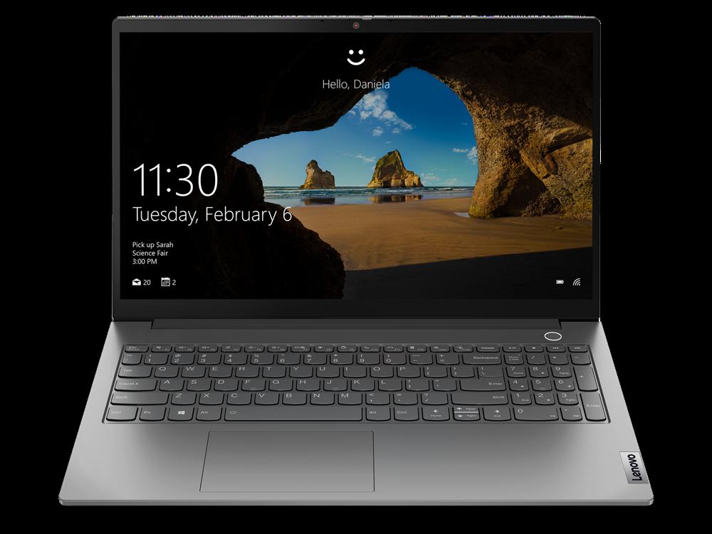 Lenovo ThinkBook 15 G2 ITL 20VE0072TX Intel Core i5 1135G7 8GB 256GB SSD FreeDOS 15.6 İnç