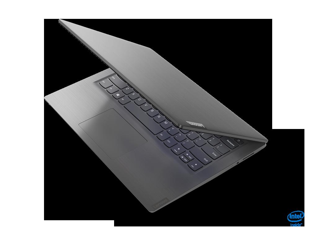Lenovo V14 82C400A8TXT5 Intel Core i5-1035G1 20GB 256GB SSD + 1TB HDD W10 Home 14 inç FHD