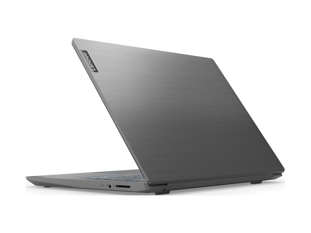Lenovo V14-ADA 82C6008CTX AMD Ryzen 3 3250U 4GB 1TB HDD FreeDOS 14 FHD