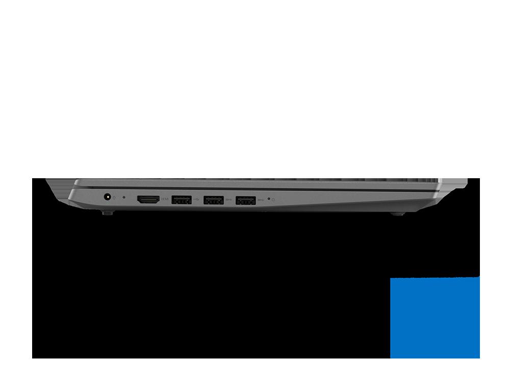 Lenovo V14 IIL 82C40056TX Intel Core i5 1035G1 8GB 128GB SSD W10 Home 14 FHD