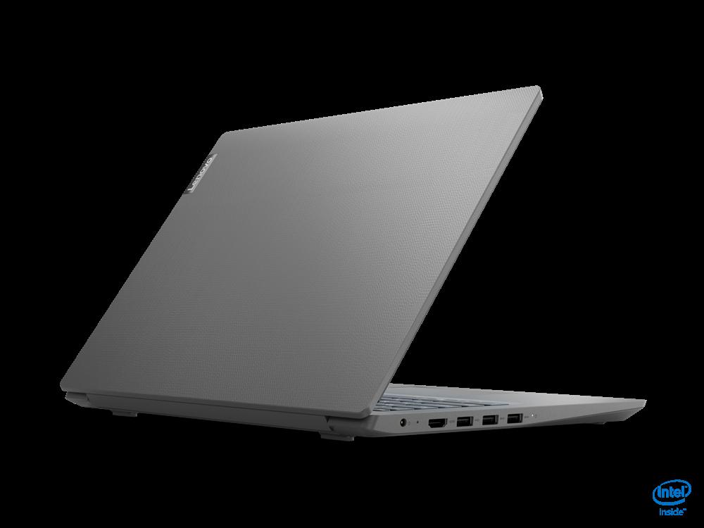 Lenovo V14 IlL 82C400A8TX Intel Core i5 8GB 256GB SSD Windows10 Home 14 İnç FHD