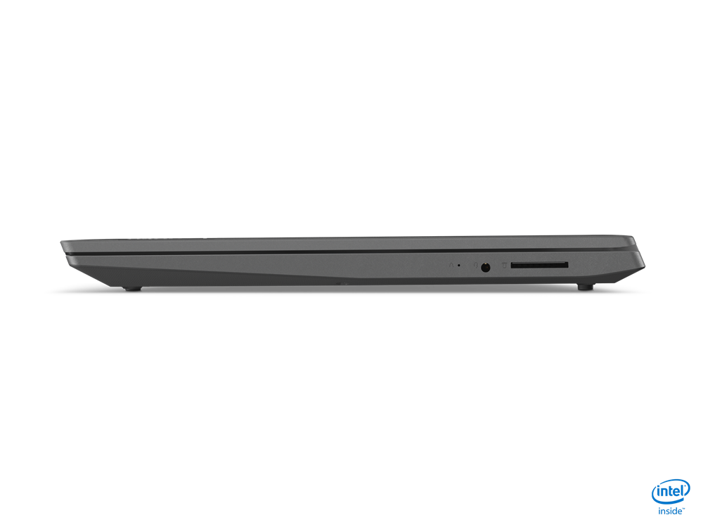 Lenovo V15 IIL 3 82C500R1TX Intel Core i5 1035G1 4GB 256GB SSD FreeDOS 15.6 İnç FHD