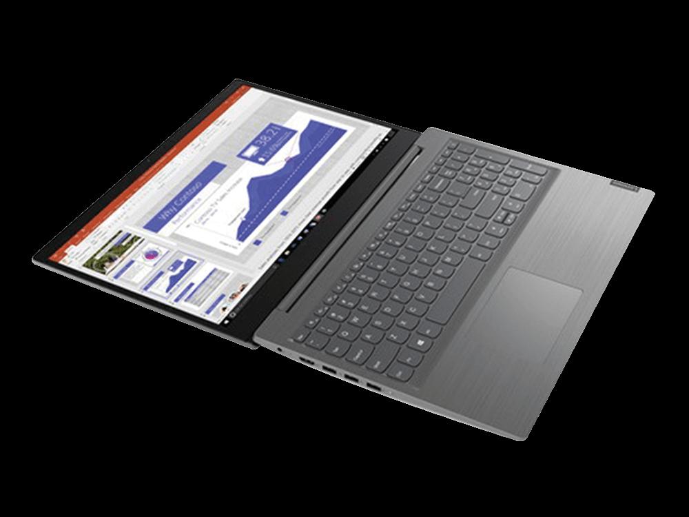 Lenovo V15-IIL 82C5000QTX Intel Core i5 1035G1 8GB 256GB SSD W10 Home 15.6 inç FHD