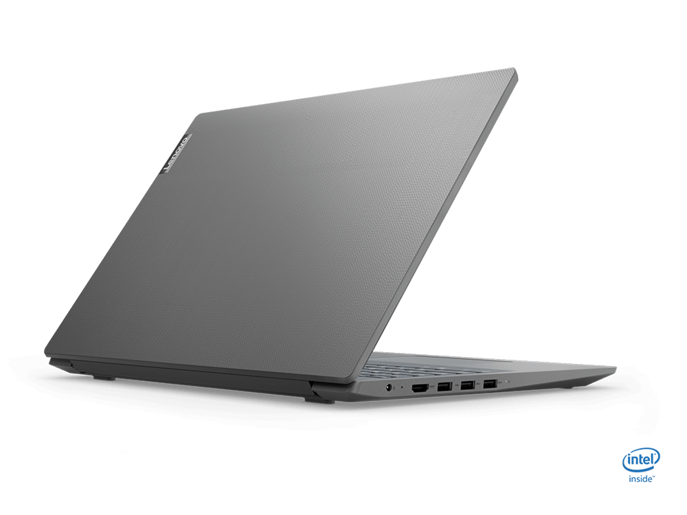 Lenovo V15 IIL 82C500QTTX Intel Core i3 1005G1 8GB 256GB SSD W10 Home 15.6 inç FHD + Microsoft 365 1 Yıllık Dijital Bireysel Abonelik