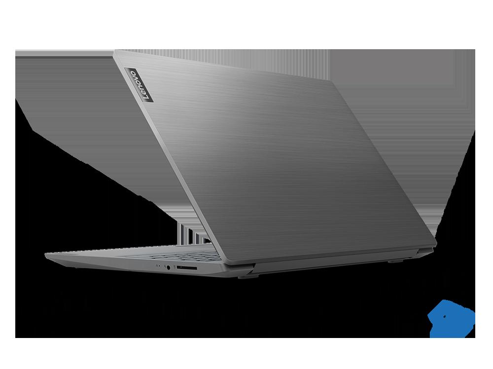 Lenovo V15 IIL 82C500QTTX Intel Core i3 1005G1 8GB 256GB SSD W10 Home 15.6 inç FHD
