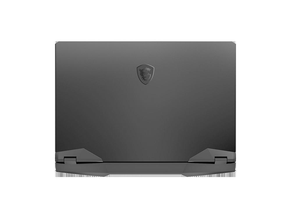 MSI GP66 Leopard 11UG-046XTR I7-11800H 16GB RAM 512GB SSD RTX3070 15.6 inç FHD 240Hz DOS