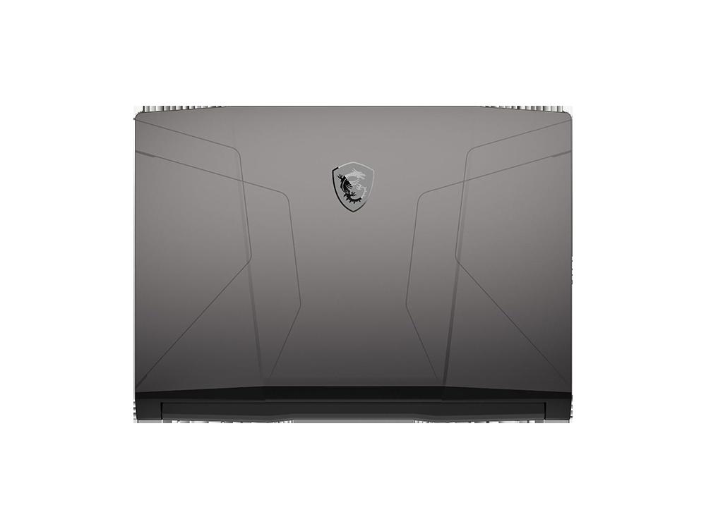 MSI Pulse GL66 11UEK-048TR I7-11800H 16GB RAM 1TB SSD RTX3060 15.6 inç FHD 144Hz W10