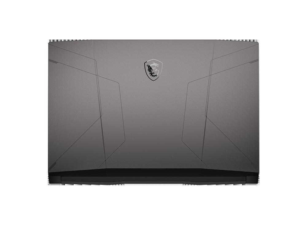 MSI Pulse GL76 11UDK-220TR Notebook i7-11800H 32GB RAM 1TB SSD RTX3050TI 17.3 inç FHD 144Hz W10