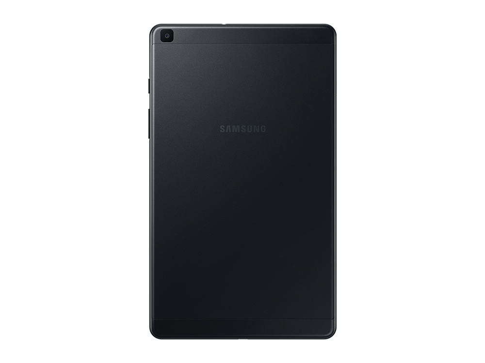 Samsung Galaxy Tab A8 SM-T290 8 inç 32 GB Tablet