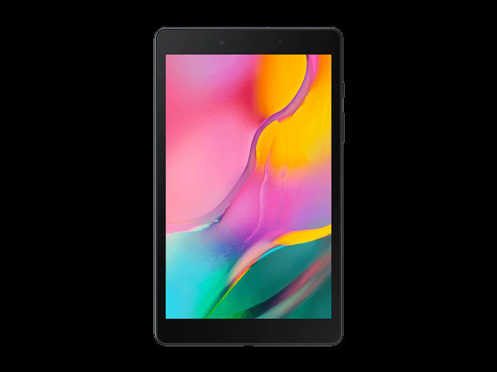 Samsung Galaxy Tab A 8 inç LTE (T297)