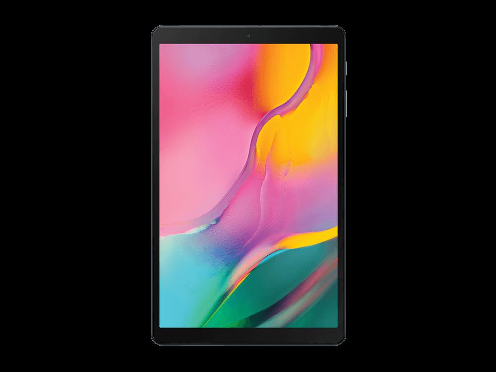 Samsung Galaxy Tab A T510 10.1 inç (2019)